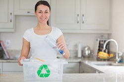Property Waste Collection London